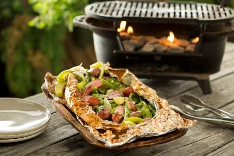 MV Campfire Sausage Packs.jpg