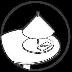 cone manuals-02.png