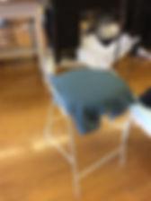 IMG_0197 2.JPG