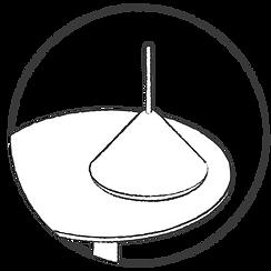 cone manuals-03.png