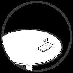 cone manuals-01.png