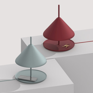 cone14.jpg