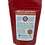Thumbnail: Maui 3C Creole Spice in 2 sizes