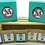 Thumbnail: SAMPLER GIFT BOX