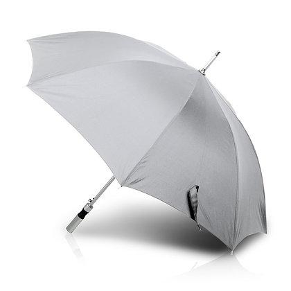 אופרה - מטריה איכותית גמישה עם סיבי פיירבגלס 27 אינץ'