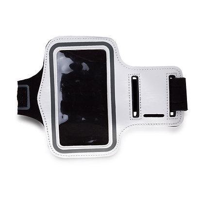 אי קייס - נרתיק לזרוע עשוי ניאופרינט מתאים למגוון סוגי טלפונים