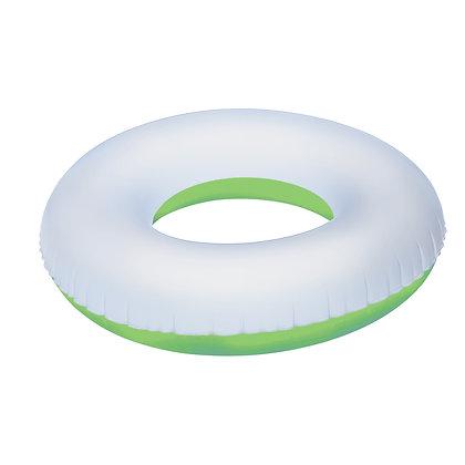 רינג - גלגל ים