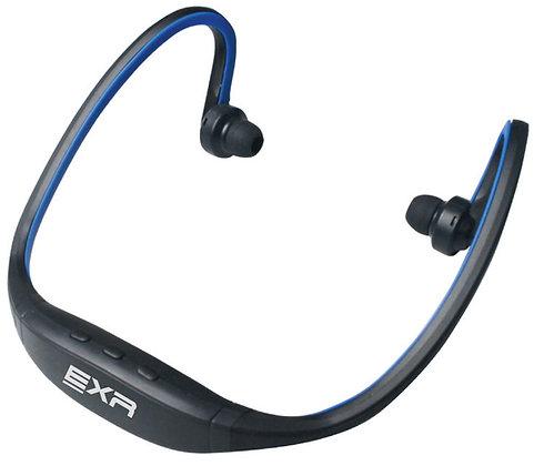קשת-אוזניותBT,עיצובחדשני,מתאיםלפעילותפנאיוספורט