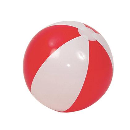 דונלד - כדור ים 14 אינץ'