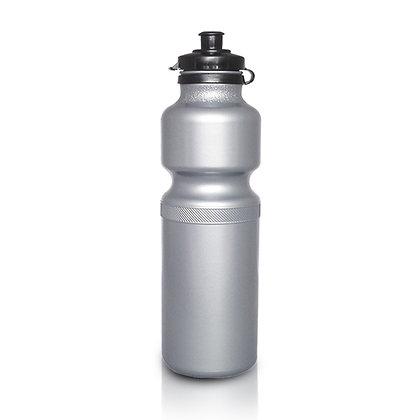 """ג'ק - בקבוק שתיה ספורטיבי 750 מ""""ל"""