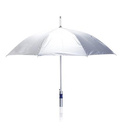 ריין - מטריה איכותית מוכספת דו שכבתית 23 אינץ'