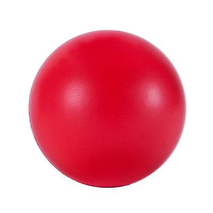 רונדו - כדור גומי לחיץ