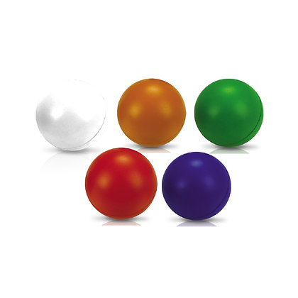 "סטרס - כדור לחץ בקוטר 6.3 ס""מ"