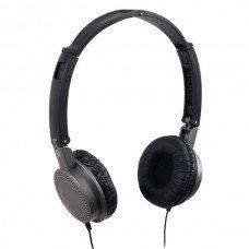 """""""סינגר"""" אוזניות איכות עם מיקרופון לשיחה בנייד"""