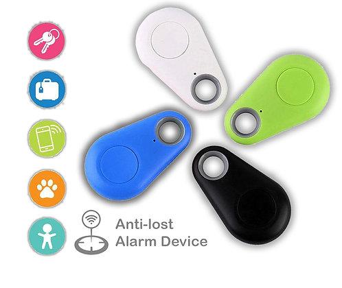 איתוראן - תג בלוטוס חכם לאיתור חפצים/מפתחות מתחבר לכל מכשיר טלפון חכם התומך בלוט