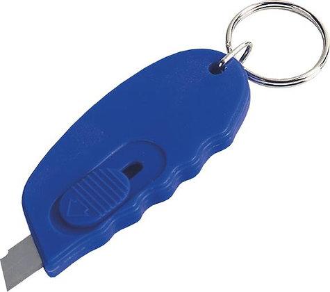סנאפי  - מחזיק מפתחות עם סכין יפני