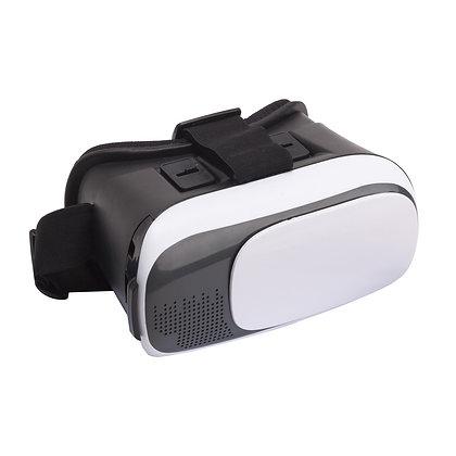 אווטר פלוס - משפקי מציאות מדומה VRBOX עם שלט
