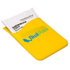 כיס לכרטיסי אשראי