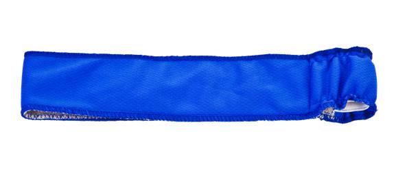Head - מגן זעה מקצועי מבד ®COOLMAX, לתנאי מזג אוויר קשים של לחות והזעה