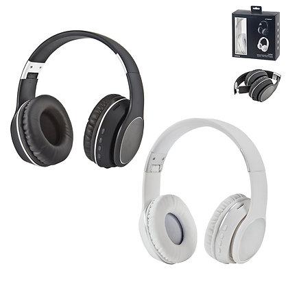 לאמאר-אוזניותבלוטוס5.0V,מתקפלותבמארזמהודר,לצלילנקיועוצמתי