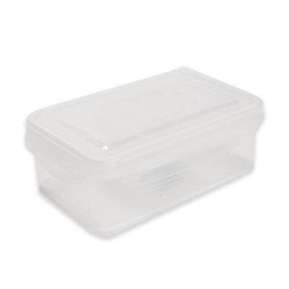 """סנדוויק - קופסת אוכל 13.5X10.5X20 ס""""מ"""
