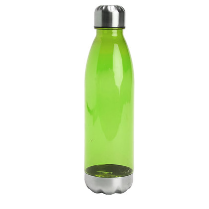 בריזר - בקבוק מים מעוצב בשילב ניסוטה