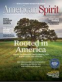 American spirit Magjpg.jpg