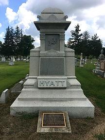 Hyatt Grave+_edited.jpg