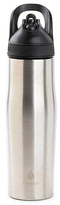 Manna - Rezi Silver