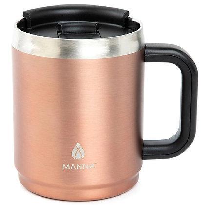 Manna - Boulder Copper