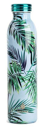 Manna Retro - Palm Leaves