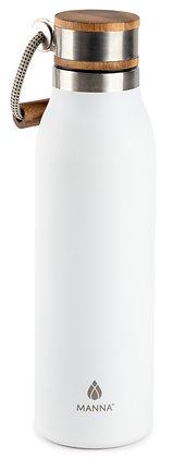 Manna Ascend - White