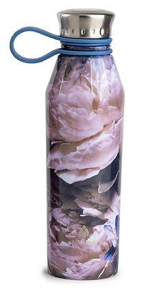 Manna Haute - Floral 3