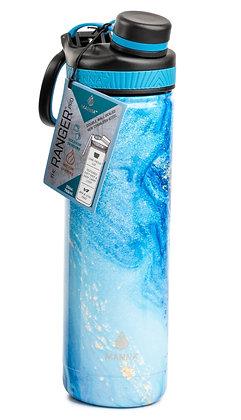 Ranger Pro 768ml - Blue Marble