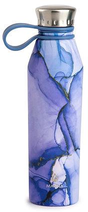 Manna Haute - Blue Marble