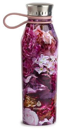 Manna Haute - Floral 2