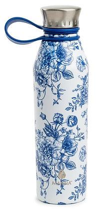 Manna Haute - Dutch Floral