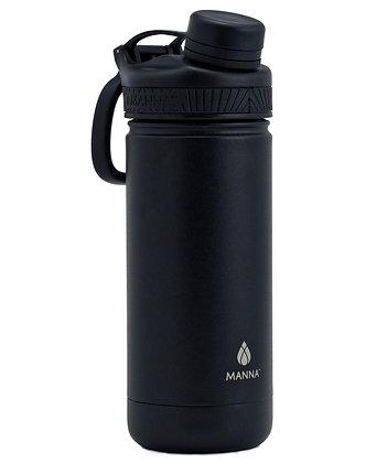 Ranger Pro 532ml - Black