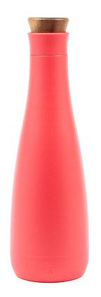 Manna Carafe - Orange