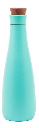 Manna Carafe - Turquoise