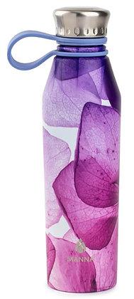 Manna Haute - Purple Leaves