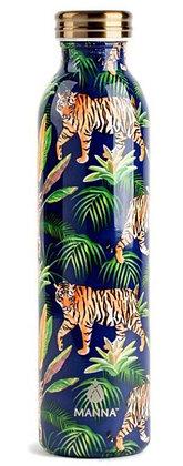 Manna Retro - Tiger