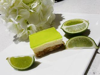 Lime Jelly Slice.jpg