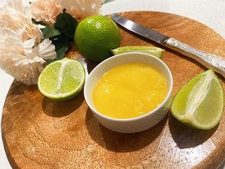 Lime Butter.jpg