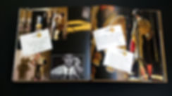 fotos, campañas, como, se, hizo, inspiracion, referencias, descartes, editoral, diseño, libro,