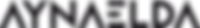 AYNAELDA-logo-web.png
