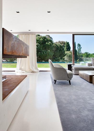 views-of-the-living-room-editado.jpg
