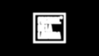 FdlL-logo.png