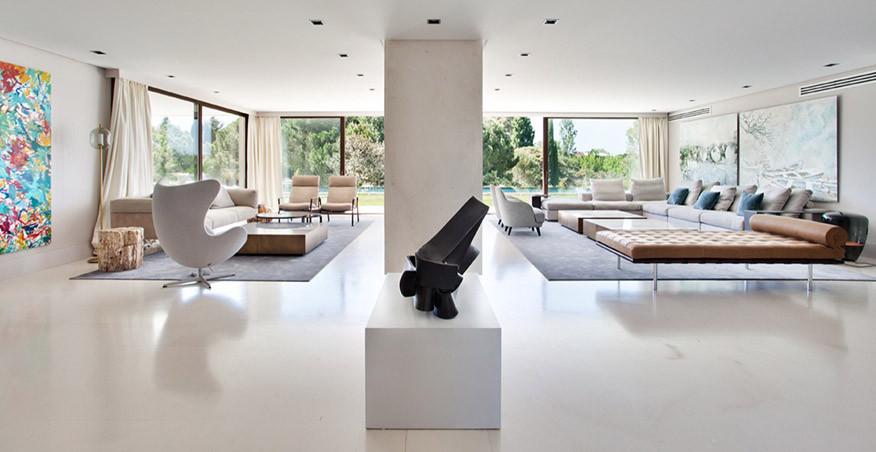 the-living-room-general.jpg