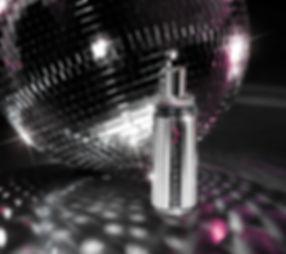 Tonight, loewe, you, I, campaña, foto, arte, producto, frasco, perfume,